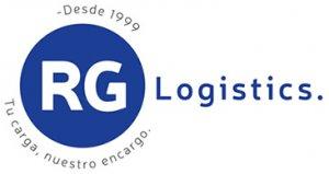 image rgl-jpg