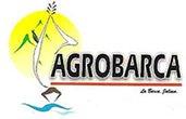 image agrobarca-jpg