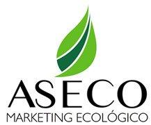 imagen aseco-jpg