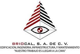 imagen briocal-jpg