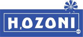 imagen h2ozoni-jpg