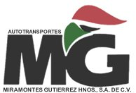 imagen mg1-jpg