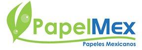 imagen papelmex-jpg