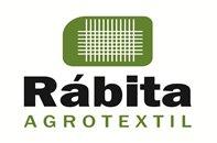 image rabita-jpg
