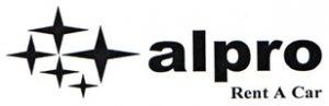 imagen alpro-jpg