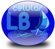 imagen celularlb-jpg