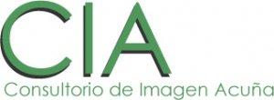 image cia-jpg