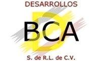 image dbca-jpg