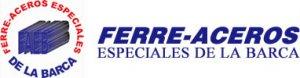 image ferracver-jpg