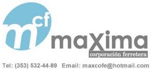 image maxima_sh-jpg