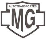 imagen mg3-jpg