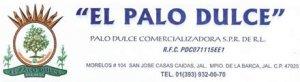 image paloalto-jpg