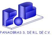 image panaobras-jpg