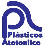 image plasticatoto-jpg