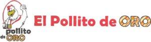 image polloro-jpg