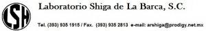 imagen shiga-jpg