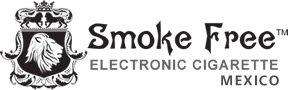 imagen smokefree-jpg